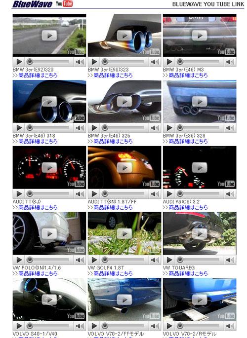 ファイル 278-1.jpg