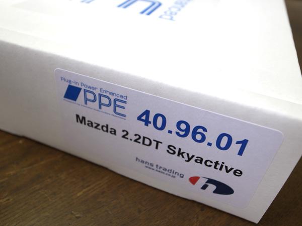 ファイル 577-1.jpg